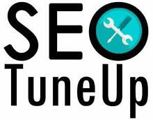 Affordable SEO Tune Up Service. Sydney City Inner Sydney Preview