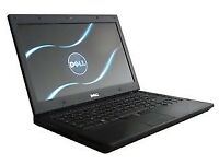 REFURBISHED Dell Latitude E4310 LAPTOP Core i5 2.4GHz 8GB 500GB WINDOWS 7 PRO