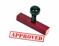 Looking for a vehicle? Fast Approvals & Great Service
