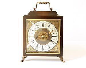 Junghans Clock Ebay