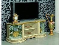 Italian tv cabinet