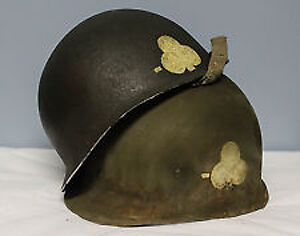 WANTED : : WE BUY THE ANTIQUES OF MILITARY OBJECTS : :