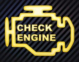 audi-vw diagnostic, car services