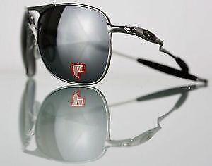 7798833013fb1 Oakley Crosshair  Sunglasses   eBay