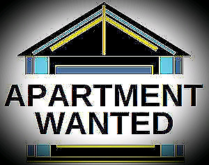 WANTED 1-2 BEDROOM APT. AMHERST