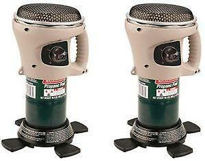 Coleman Sportcat Heater  sc 1 st  eBay & Coleman Heater | eBay