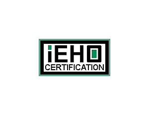 Business Opportunity Calgary: IAQ Certifications for property