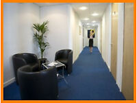 * (BRIGHTON - BN1) * Flexible - Modern - Private OFFICE SPACE to Rent