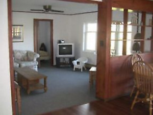 Sydenham lake cottage rental Kingston Kingston Area image 6