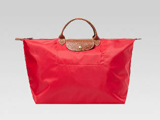 Latest Cheap Light Longchamp Bubble Bags Light Pink - Jaimonvoyage.com f72ce95621b55