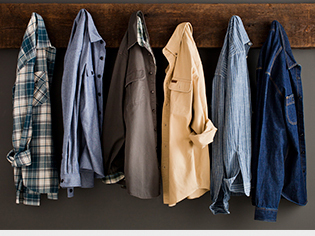 Mens Shirt Shops | Is Shirt