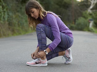 Click here to visit Athletic, Running Shoes