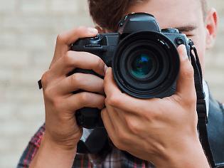 Photo, caméscopes