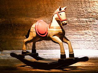 Holzspielzeug jetzt online bei eBay kaufen | eBay