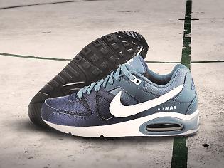 Zapatillas De Marca: Nike, Vans, Adidas, Puma, Reebok | eBay
