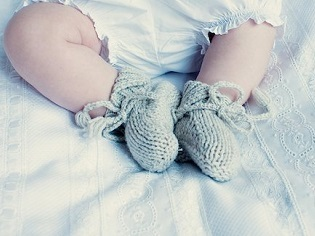 Click here to visit Baby Shoes