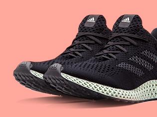 9a302f2432020c Im Sneaker Spot bei eBay tolle Modelle bestellen