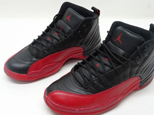 new concept 9dd59 102f6 Sell Your Pre-Owned sneakers Online   eBay