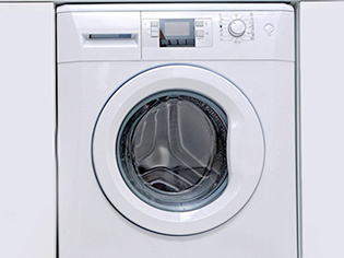 Washing Machines from £100