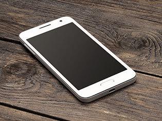 gebrauchte smartphones wann lohnen sich ltere handys ebay. Black Bedroom Furniture Sets. Home Design Ideas