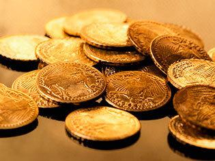 Münzen Altertum