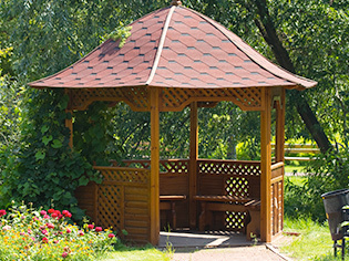 Remarkable Garden  Patio Furniture Lawnmowers Bbqs  Sheds  Ebay With Fair Garden Structures With Adorable Inturotel Cala Azul Garden Also Wooden Garden Table And Bench In Addition Hand Garden Tools And Kitchen Sink Garden Hose Adapter As Well As Mildreds Covent Garden Additionally The Secret Garden Wedding Venue From Ebaycouk With   Fair Garden  Patio Furniture Lawnmowers Bbqs  Sheds  Ebay With Adorable Garden Structures And Remarkable Inturotel Cala Azul Garden Also Wooden Garden Table And Bench In Addition Hand Garden Tools From Ebaycouk