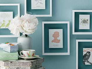 wall dcor - Home Decor For Sale