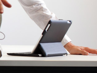 Accesorios, tablets&eBook