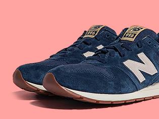 20 % Gutschein auf das Sortiment Sneaker bei eBay!