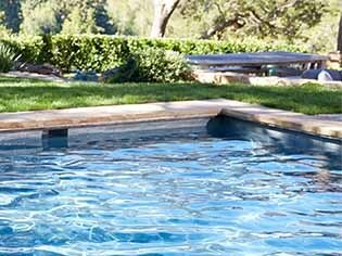 Click here to visit Pools & Spas