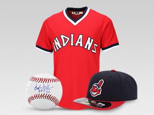 Authentic MLB Shop - Jerseys 8a15ab454