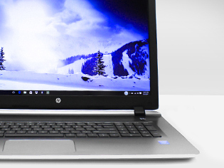 8c5cdb70658 Sell your laptop online