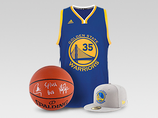 new style 22f7d 97821 Authentic NBA Shop - Jerseys, Clothing, T-shirts | eBay