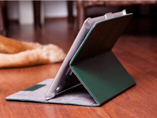 Tablettes : accessoires