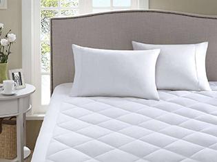 Beds Bedding Store Online Ebay