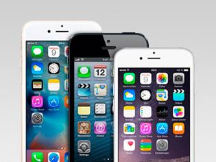 Saturn Ladekabel Iphone