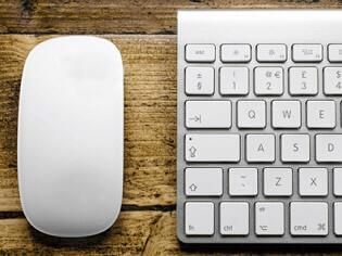 Accesorios para ordenadores