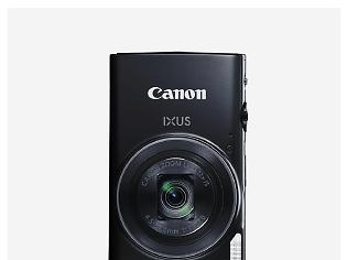 Canon: Reflex, Bridge, Compatte, Obiettivi In Offerta | eBay