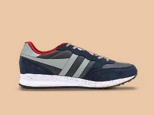 huge selection of e0809 99bc5 Schuhe bei eBay Fashion | eBay