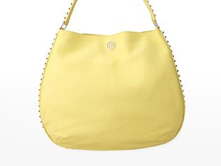 Sell Your Designer Handbag | eBay