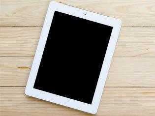 Tablets & eBook-Reader