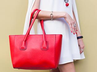 Ebay Co Uk Rpp Fashion