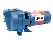 Goulds Jet Pump