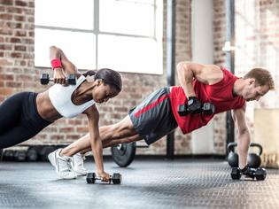 fitness equipment  running gear online  ebay