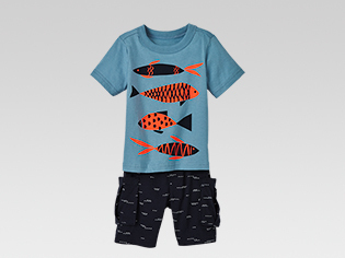 Kids & Baby Clothes Online – Children's Clothing Store | eBay