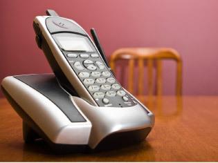 Téléphones fixes, acc.