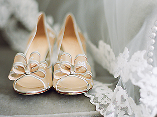 Wedding Items | Sell Your Wedding Dress And More On The World S Largest Marketplace