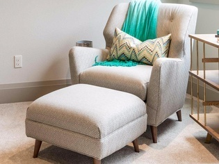 Chairs under £50