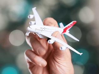 Aviation, aéronautique
