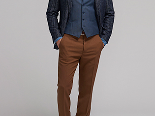 Men's Clothing Store Online - Men's Fashion